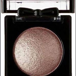 💐 3/$15 NYX Baked Eye Shadow Vesper BSH22